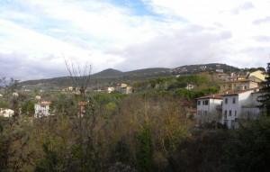 Alviano e le sue case!