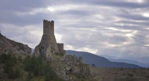 Torre di Pescina (AQ) bis