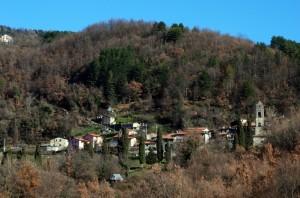 Sermezzana