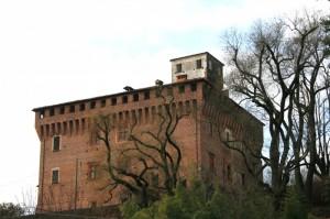 Rocca di Briona 2