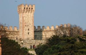 Castello D