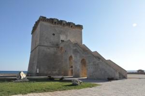 Torre Lapillo_01