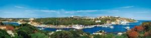 il Porto di S. Teresa di Gallura
