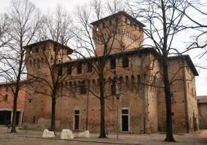 Castelli Matildici