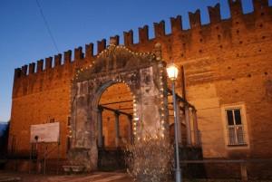 Il Castello al n 2