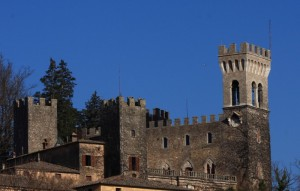Castello di Celsa 1