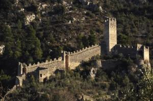Rocca del Precetto