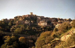Veduta di S. Lorenzo 2