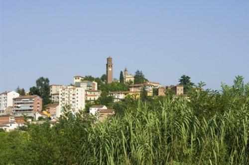 San Salvatore Monferrato - San Salvatore Monferrato