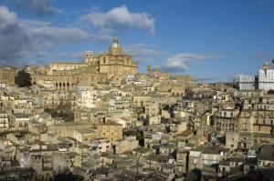 Villa del Casale-corridoio della caccia-mosaici,patrimonio UNESCO  è quello che offre questa meravigliosa-Piazza Armerina
