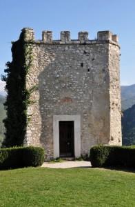 La Torre d'Angolo
