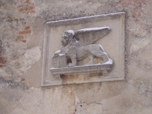 Leon Veneto