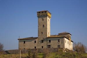 Torre della Bandinella
