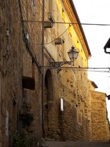 Castello di Guardistallo (3)
