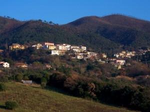 Castellina Marittima (1)