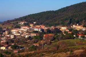 Castellina Marittima (2)