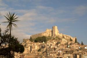 Rocca  Crescenzi
