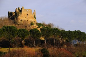 Castello Andosilla
