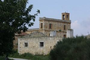 Contrada Albanella