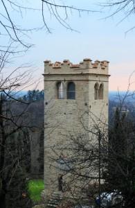Torre degli Ezzelini