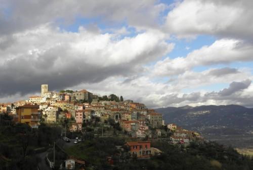 Vezzano Ligure - Vezzano Ligure