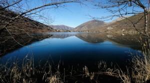 Scanno - Lago