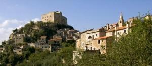 Un'altra di Castelvecchio di R.B.
