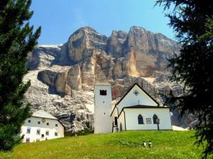 Santuario di S. Croce