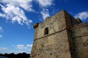 Castel S. Angelo…