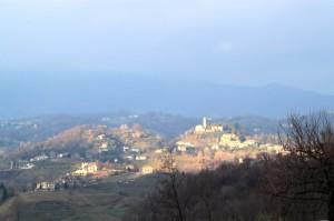Castelcucco