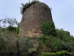Torre Longobarda