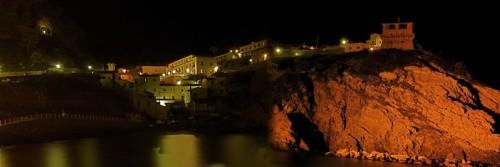 Livorno - Nel cuore di Gorgona