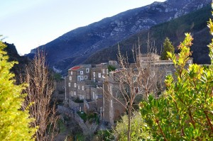 Colletta di Castelbianco: sogno o realtà?