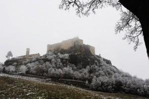 Castello brinato