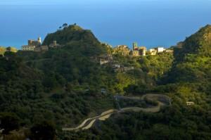 tra i borghi più belli d'Italia