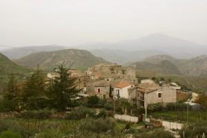 Milena Villaggio Bonpiglio
