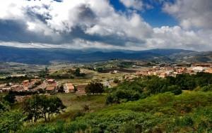 Monterosso Almo (veduta)3