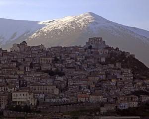 Morano Calabro (Cosenza)