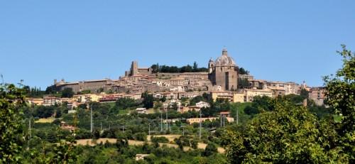 Montefiascone - Tutta In Un Click