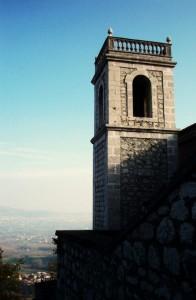 Santuario della Madonna della Stella