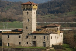 Torre Bandinella