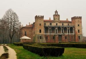 Castello Medici