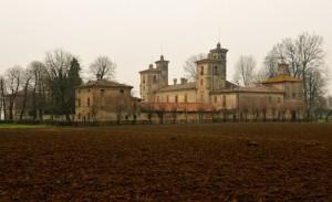 Casteldidone il Castello