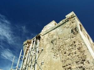 Torre Ovo