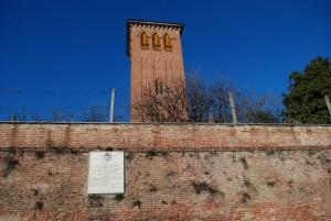 castellazzo bormida & targa san paolo della croce