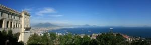 La Mia Meravigliosa Napoli