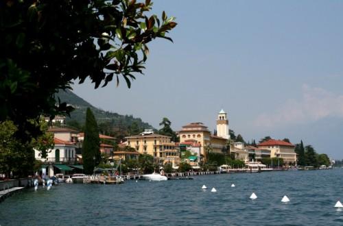Gardone Riviera - Gardone Riviera