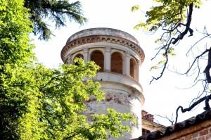 La Torre di Montà
