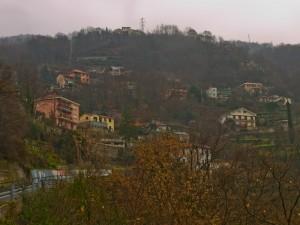 Garassolo (Davagna)