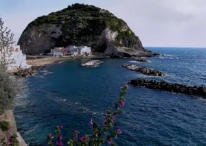 Sant'Angelo …., perla di Ischia !